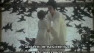 """6° Madama Butterfly  """" Mirella Freni - """"  Che tua madre """" Tu ! tu ! piccolo Iddio """""""