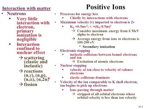 chem 312 lect 10 radiation reaction show pt 1