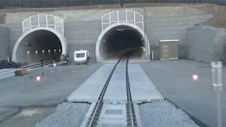 R 771 tunel Ejpovice