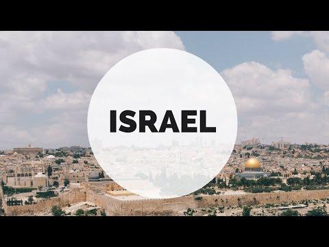Israel, December 2016