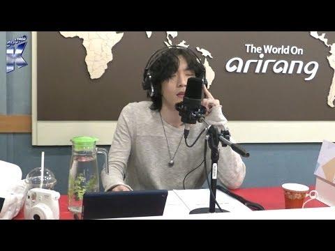 [Sound K] 서사무엘 (Samuel Seo)'s Singin' Live '내린 뒤 (a r o m a)'