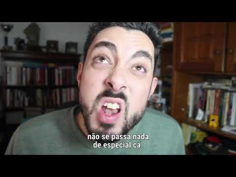 'Mais 10 minutinhos para o 'Gente Que Não Sabe Estar'!' Diogo Batáguas-D.Diária