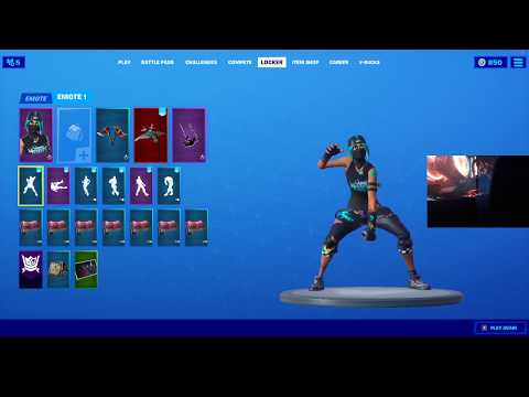 Fortnite Live Stream | Fortnite Chapter 2 Season 1 | Angelo Hila