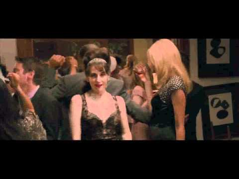 Seeking a Friend for the End of the World - Official Movie Trailer 2012 (NCRI)