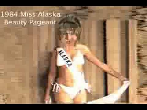 sarah-palin-pics-in-beauty-pageant