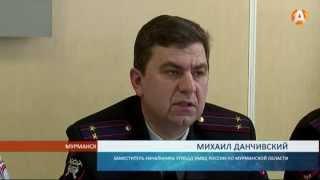 Качество обучения в автошколах Мурманской области заметно снизилось 06.04.2015
