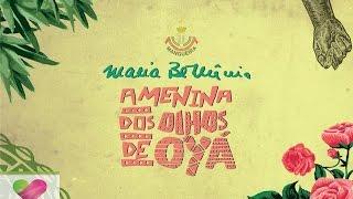 Samba Concorrente - Parceria de Carolina Merat (ELIMINADO)