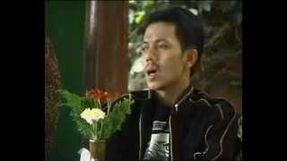 Download lagu Agus Kapinis - Paanggang