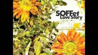 SOFFet New Single 「Love Story」発売CM.