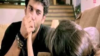 Bhula Dena Mujhe Aashiqui 2 Bestwap