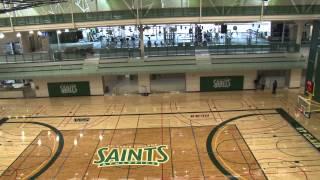 St Clair College - SportsPlex Promo