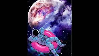 Gambar cover Danny Ocean Vuelve Audio 8D By Eight D Music