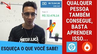 >> Curso Empreendedor Digital Guilherme Camaratta  DOWNLOAD PDF ?