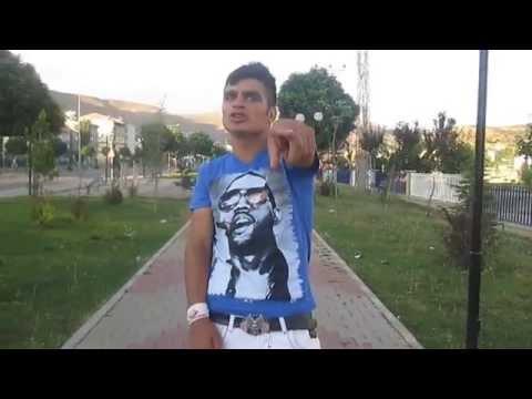 Sonbela Rap - Şahigim oLsu;n SoLhaN- 2014 HD clip
