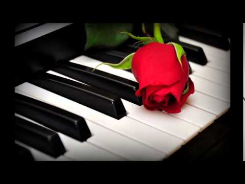 Timbal Lagu NESAL Ari Sita Jin  Man Version By Celestine Ayie