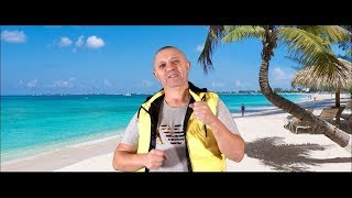 New Hit By NICOLAE GUTA - Vrea gagica mea (Videoclip Oficial 2019)