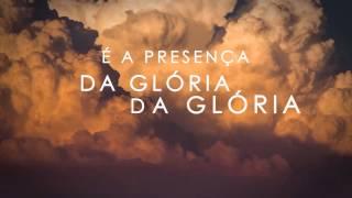 Gambar cover Marlete Guerreiro  - Gloria de Deus    -    Inscreva-se neste Canal