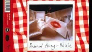 nicole - runnin