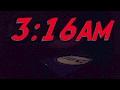3:16am (29/365)