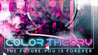 Baixar Color Theory - The Future You is Forever (Single Version) [Synthwave]