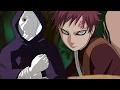 Sand Shower! - Naruto Shippuden Ultimate Ninja Storm 4 Shattered Reality Ep.13