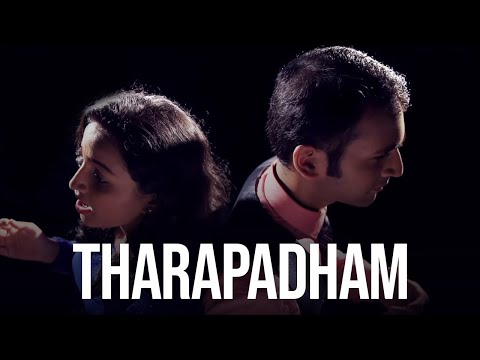 Acappella of Tharapadham by AcousticA