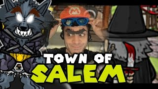 mr-eyebrows-the-killer-werewolf-town-of-salem-ft-chilledchaos-zeroyalviking-and-therpgminx