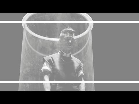 Gary - Zotto Mola (XX MOLA) | HanEngRom Subs