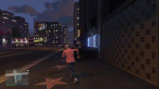 Grand Theft Auto V_20181013230726