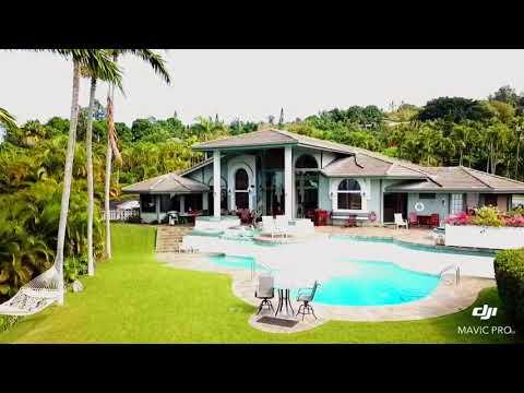 VRBO Hawaii House