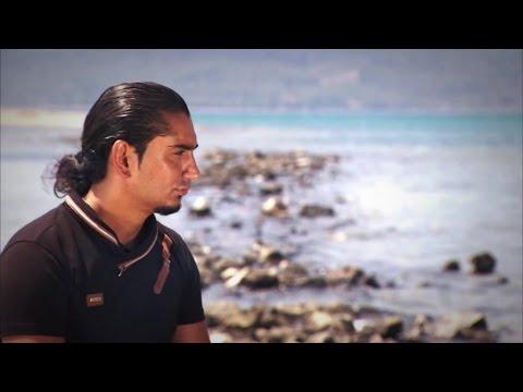 İsmail Kartal - Ömrüm (Official Video)