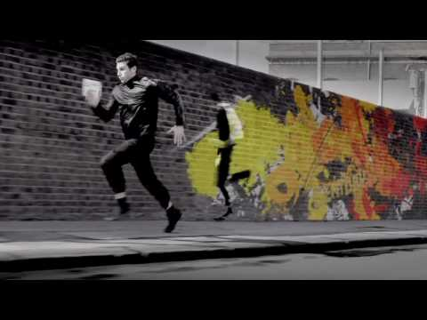 Green Day  21st Century Breakdown Commercial