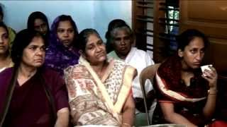 Funeral Service : Aleyamma George (86) [Part-1]