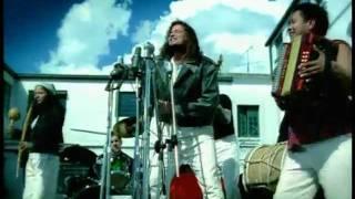 Carlos Vives : Luna Nueva #YouTubeMusica #MusicaYouTube #VideosMusicales https://www.yousica.com/carlos-vives-luna-nueva/ | Videos YouTube Música  https://www.yousica.com