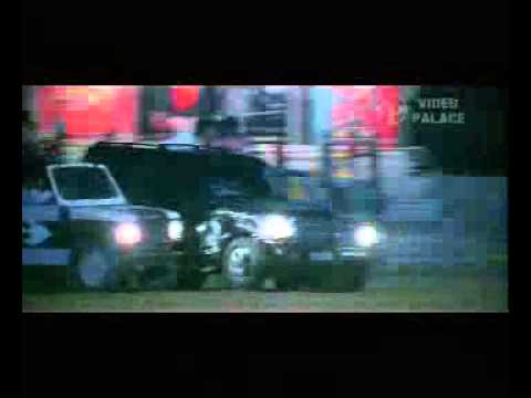 SHIVAGI HOT CAR  FIGHTING.avi