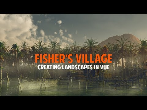 Adding plants part 3 of 5. Start with Vue. Vue tutorials. thumbnail