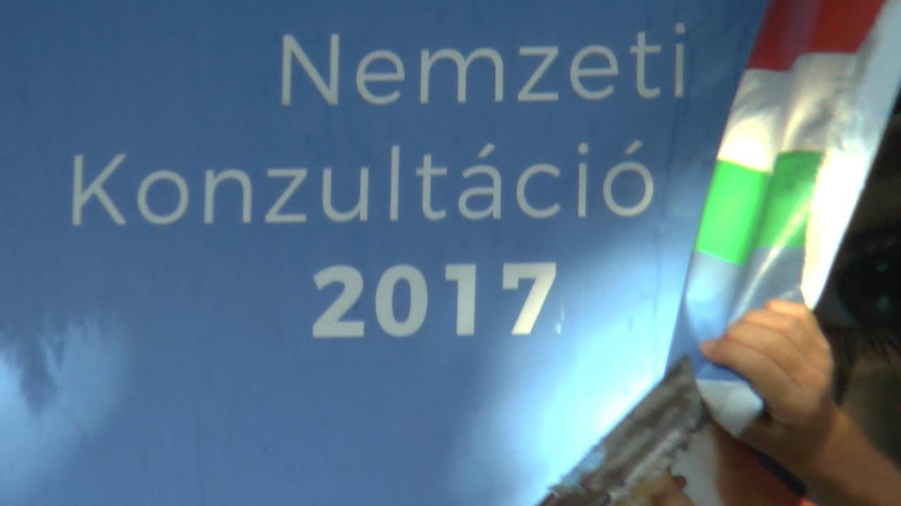 Teniszkönyök kezelése   minerva-szki.hu Könyökfájdalmi konzultáció