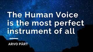 MOHABBAT KI JHOOTHI KAHANI PE- (My Voice My Song :)