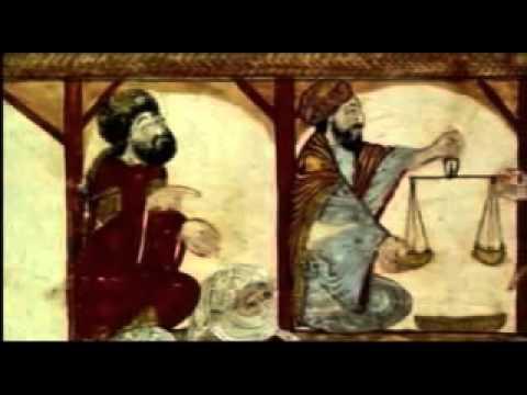 Islam - Empire of Faith (2000)