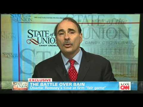 cnn's-candy-crowley-grills-david-axelrod-over-obama-campaign-charge-that-romney-is-a-felon