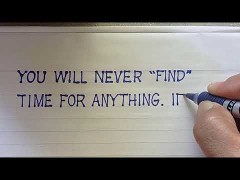 PRINT HANDWRITING  Instant Quotation Dictionary