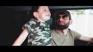 Ваграм Вазян - Годы (Клип премьера 2021)