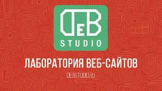 видео Интернет магазин под ключ 15900-40000р