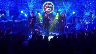 i-m-live-jangdeokcheol-the-unread-letter