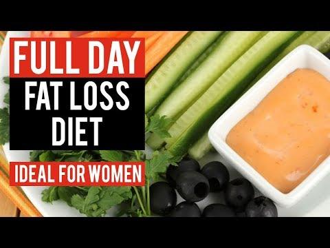 Lose 10kg in 10 weeks diet plan photo 8