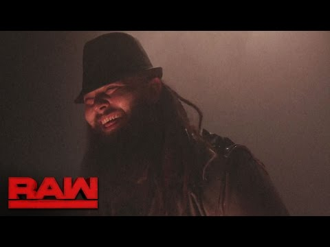 4/17/2017 raw - 0 - 4/17/2017 Raw Reaction