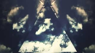 Memphidos - Life's Timelapse