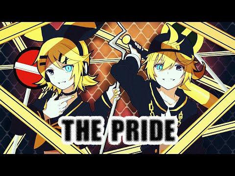 Five Finger Death Punch - The Pride [Sub español + Lyrics]