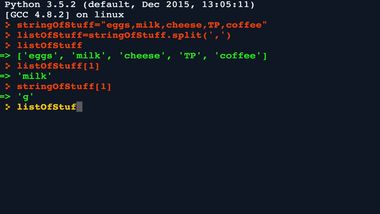 Python 21:  split() and  join() around delimeters