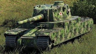 А_З_Б_У_К_А W_O_T/World of Tanks/Фугасный-стрим.подписчиков во взвод. # 148